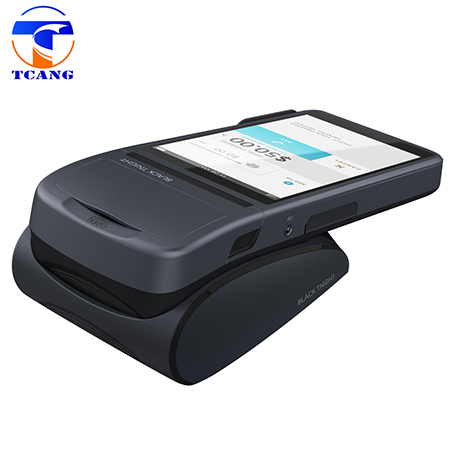 5.5inch pos devices
