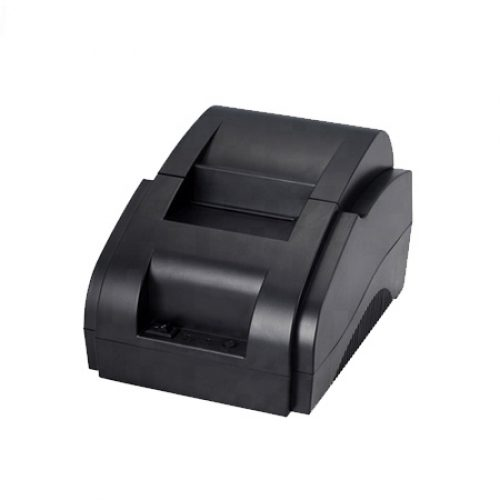 thermal-printer2
